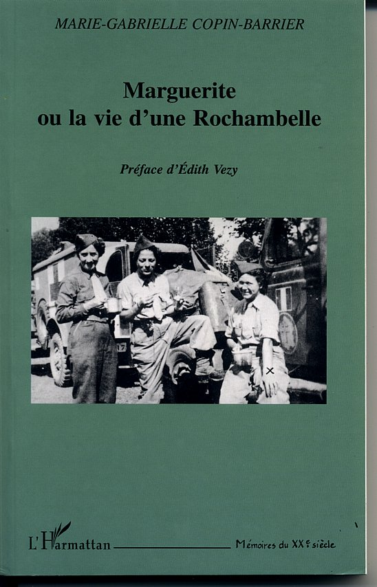 http://2db.free.fr/images/bibliographie/Rochambelle1.jpg