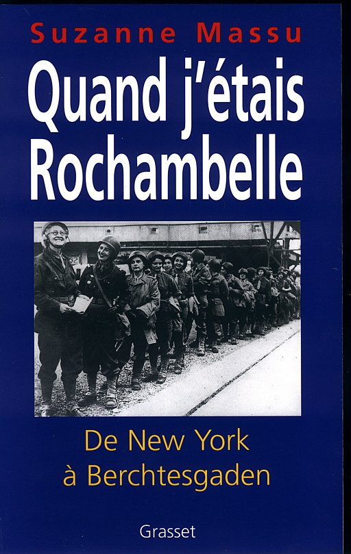 http://2db.free.fr/images/bibliographie/rochambelle.jpg