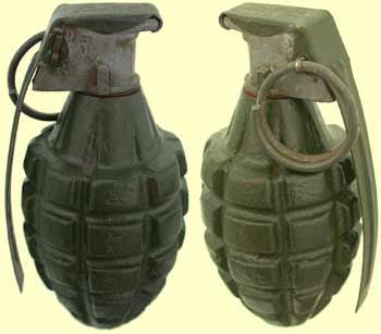 La Grenade mkII Grenade_s